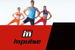 eng.impulsefitness.com
