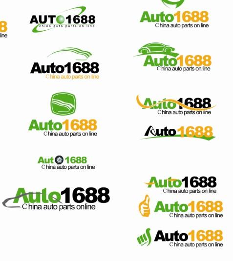 网站logo的设计原则与思路