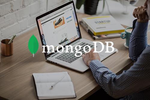 MongoDB社区