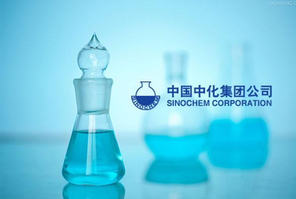 中化青岛官网设计制作
