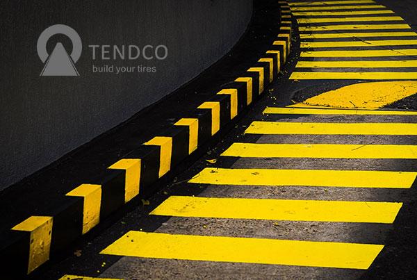 TENDCO天科网站设计