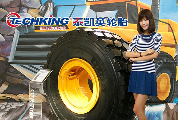 泰凯英中文手机版