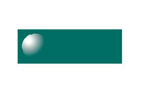 国家电网青岛公司