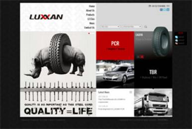 www.luxxan.com
